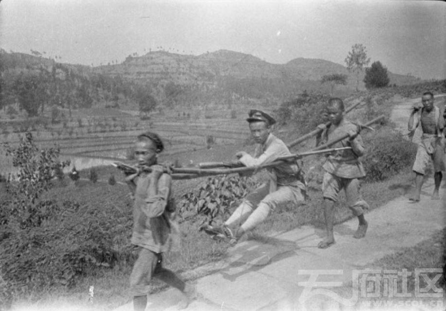 6 遂宁 滑杆 1917.JPG