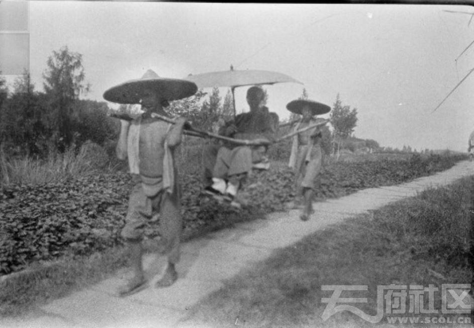 5 遂宁 滑杆 1917.JPG