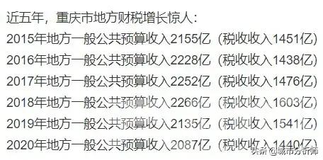 AF58B30A-A85D-4739-AA12-4792E3E62E85.png