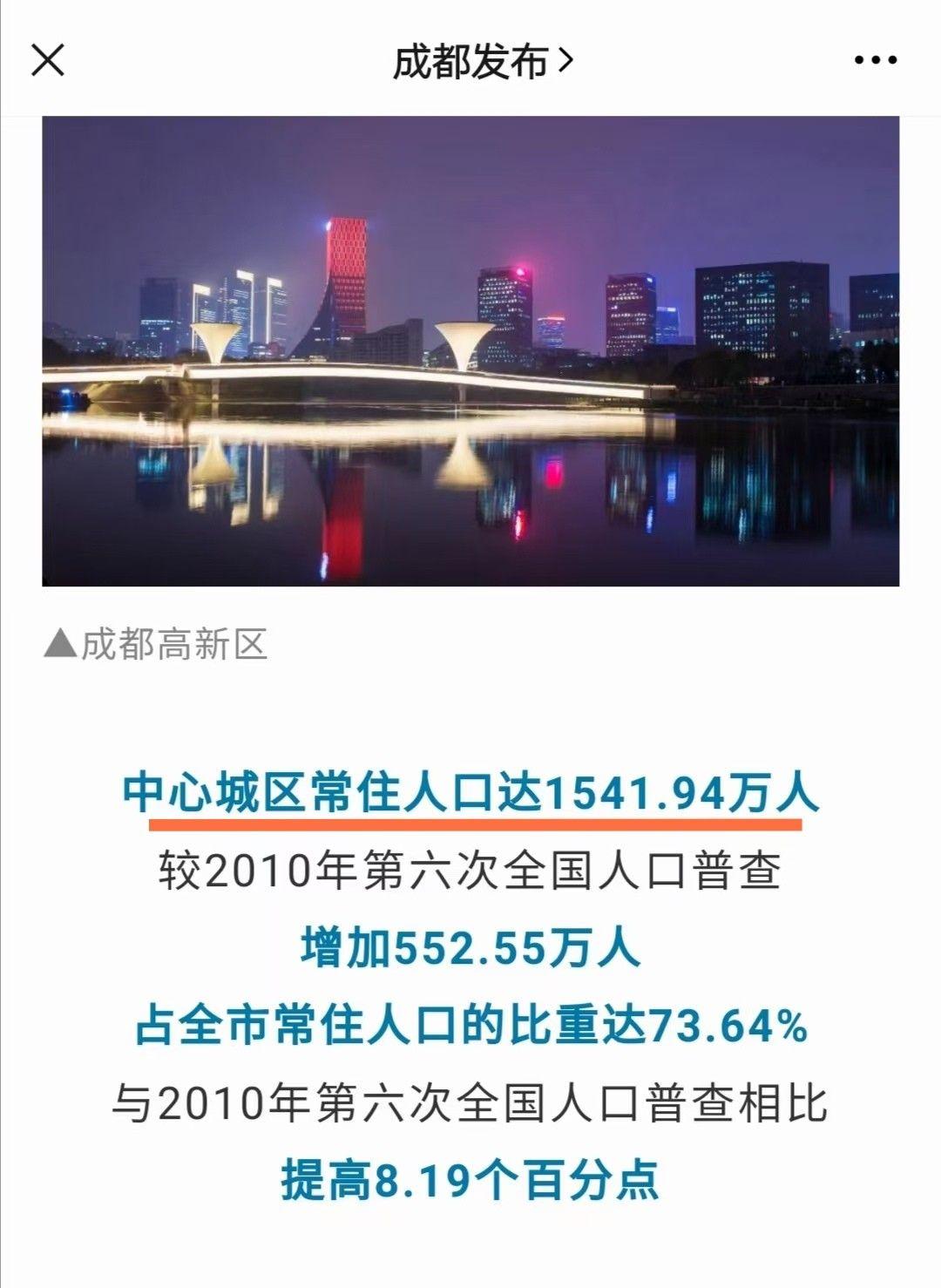 QQ图片20210607152939.jpg