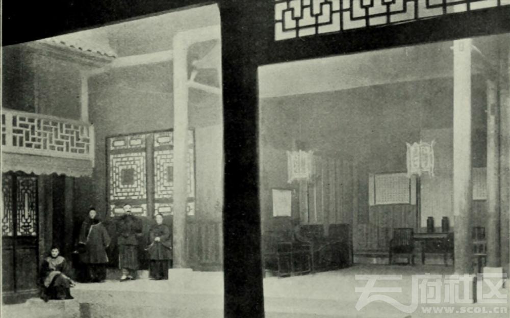 2a 万县 传教士 客厅 1899年出版.png