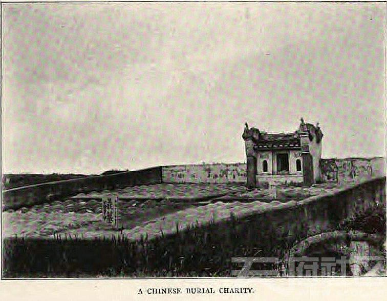 4 万县 义墓 1898.JPG