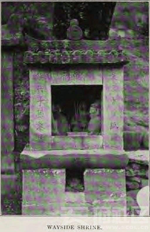 8 万县附近 路边神龛 1898.JPG