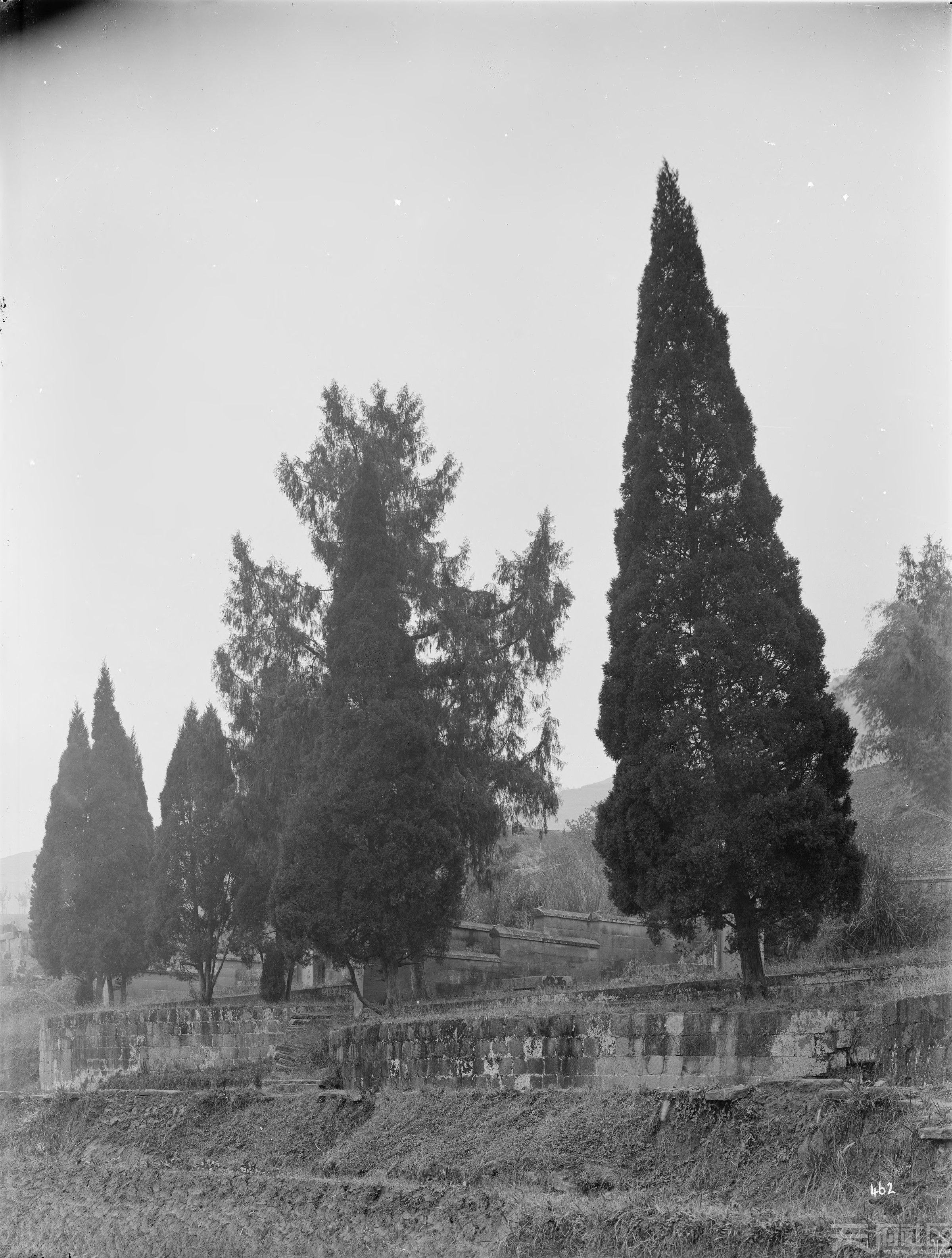 14 万县 古墓 1909.1.6..jpg