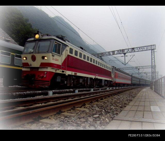 火车上随拍P9010003.jpg