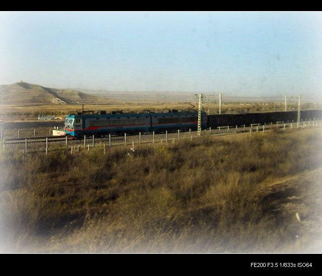 火车上随拍P9010005.jpg
