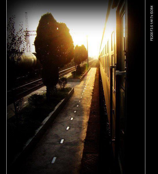 火车上随拍P9010028.jpg