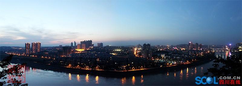 龙马潭区全景夜景8001.jpg