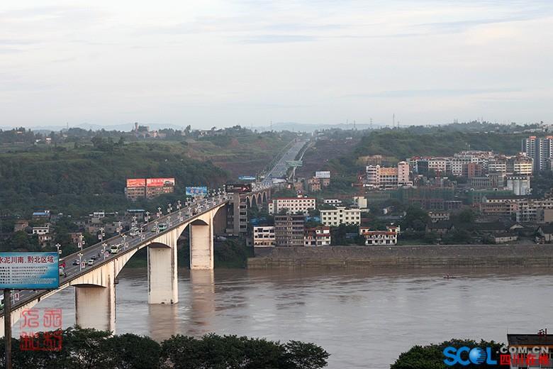 窗外的长江大桥.jpg