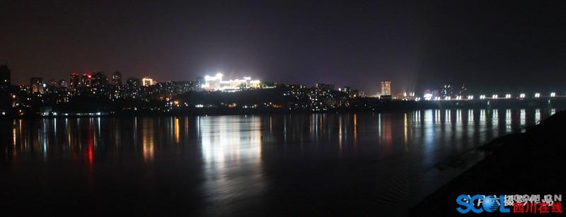 城南夜景8001.jpg