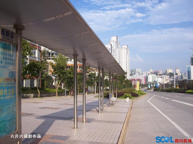 公交车站.jpg