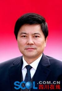 泸州市长刘国强照片.jpg