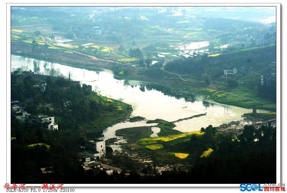 濑溪河.jpg