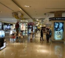 巴厘岛购物攻略之十大最受欢迎的购物场所