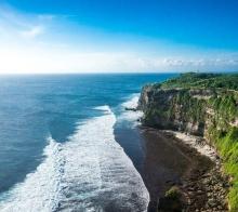 (攻略-随性)巴厘岛见证了我们的爱情