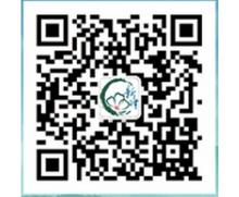 7月到水城新津观激情赛艇活动奖品多多!!