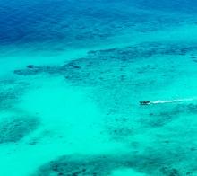 珍藏版东南亚海岛,再不去可就人多了!
