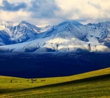 新疆旅行攻略第二弹