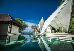 巴厘岛高性价比教堂婚礼场地排行,你get到了吗?