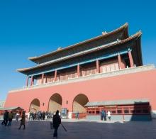 故宫博物院(6)
