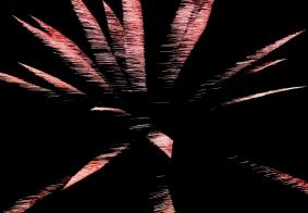 年味—红红火火迎新年