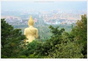 【组照】云南:西双版纳勐泐大佛寺浏览