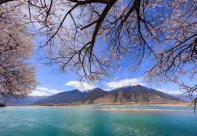 西藏,梦想的地方
