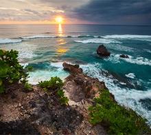 要去巴厘岛这个攻略你肯定没做!
