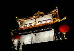 #南游记#走进湘西凤凰古城(4)